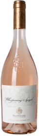 Caves D'Esclans 2016 Whispering Angel Cotes du Provence Rose 750ml