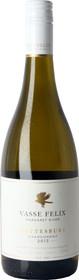 Vasse Felix 2013 Heytesbury Chardonnay 750ml