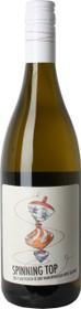 Spinning Top 2014 Sauvignon Blanc 750ml