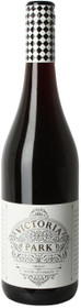 Victoria Park 2014 Shiraz 750ml