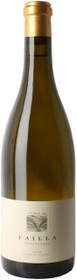 Failla 2013 Sonoma Coast Chardonnay 750ml