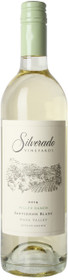 Silverado Vineyards 2014 Sauvignon Blanc 750ml