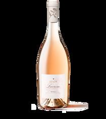 Bodegas Izadi 2015 Larrosa Rioja Rosado 750ml