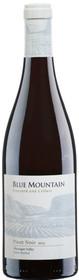 Blue Mountain 2014 Pinot Noir 750ml