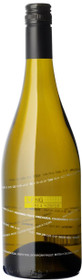 Laughing Stock 2015 Chardonnay 750ml