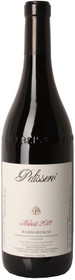 "Pelissero 2011 Barbaresco ""Nubiola"" DOCG 750ml"