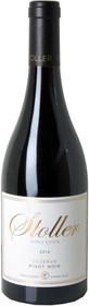 Stoller 2014 Reserve Pinot Noir