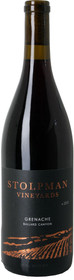 Stolpman Vineyards 2013 Grenache 750ml