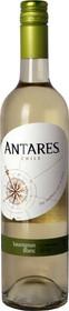 Santa Carolina 2016 Antares Sauvignon Blanc 750ml