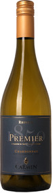 Carmen 2015 Reserva Chardonnay 750ml