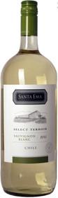 Santa Ema 2015 Select Terroir Sauvignon Blanc 1.5L