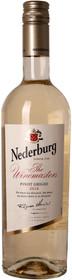 Nederburg Pinot Grigio 750ml