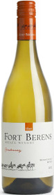Fort Berens 2015 Chardonnay 750ml