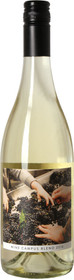 Okanagan Crushpad Campus White Blend 750ml