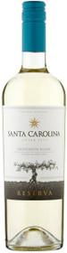 Santa Carolina 2016 Reserva Sauvignon Blanc 750ml