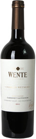 Wente 2014 Charles Wetmore Cabernet Sauvignon 750ml