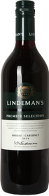 Lindemans 2014 Premium Select Shiraz-Cabernet 750ml