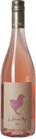 Domaine Sacha Lichine 2016 Le Poussin Rose 750ml