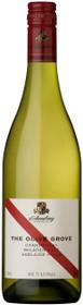 D'Arenberg 2016 Olive Grove Chardonnay 750ml