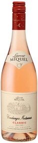 Laurent Miquel 2016 Vendanges Nocturnes Rose 750ml