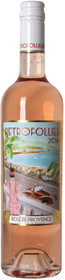 Retrofollies 2016 Rose de Provence 750ml