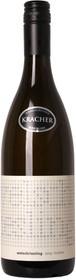 Kracher 2014 Welschriesling 750ml