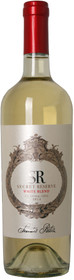 Santa Rita 2014 Secret Reserve White Blend 750ml
