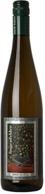 Lingenfelder 2013 Riesling Bird Series 750ml
