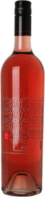 Time Estate 2015 Rose 750ml