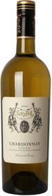 Envyfol 2015 Chardonnay 750ml