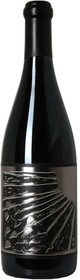 Saxum 2014 James Berry Bone Rock Vineyard 750ml