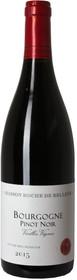 Roche de Bellene 2015 Bourgogne Pinot Noir