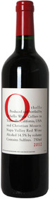 Othello by Dominus 2012 Cabernet Sauvignon 750ml
