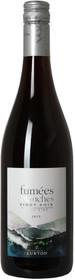 Lurton 2015 Pinot Noir 750ml
