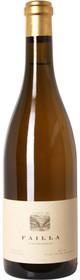 Failla 2015 Estate Chardonnay 750ml