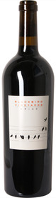 Blackbird Vineyards 2013 Arise 750ml