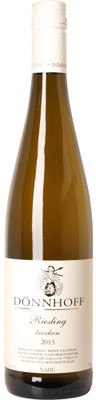 Donnhoff 2014 Dry Riesling Nahe 750ml