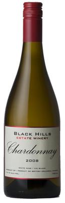 Black Hills Chardonnay