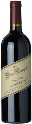 Dunn 2011 Napa Valley Cabernet Sauvignon 750ml