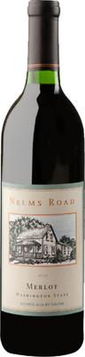 Nelms Road 2009 Merlot 750ml