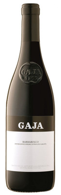Gaja 2008 Barbaresco 750ml