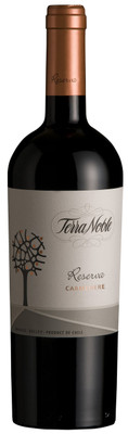 Terranoble Carmenere Reserva 750ml