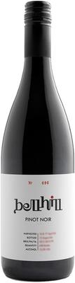 Bell Hill 2010 Pinot Noir 750ml