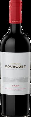 Jean Bousquet Malbec Tupungato 750ml