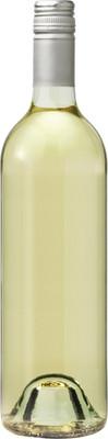 Tantalus 2011 Chardonnay  750ml