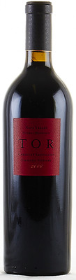 Tor Kenward 2009 Beckstoffer To Kalon, Old B Cabernet 750ml
