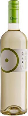 Vina Chocalan Sauvignon Blanc 750ml