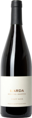 Bodega Chacra 2012 Pinot Noir 'Barda'