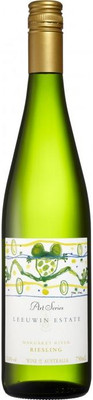 Leeuwin Estate 2012 Artist Series Riesling 750ml