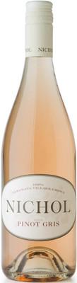 Nichol 2013 Pinot Gris 750ml